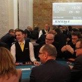 SMT Pokerabend