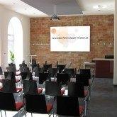 SMT Konferenzraum