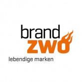 Logo brandzwo
