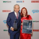 Verleihung IMMY 2017