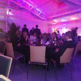 GPTW Verleihung